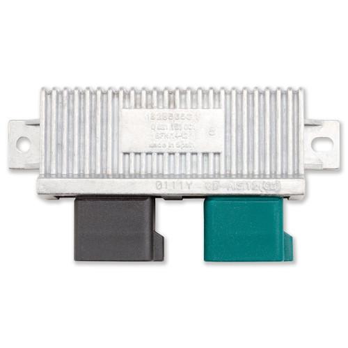 AP63406 Glow Plug Module
