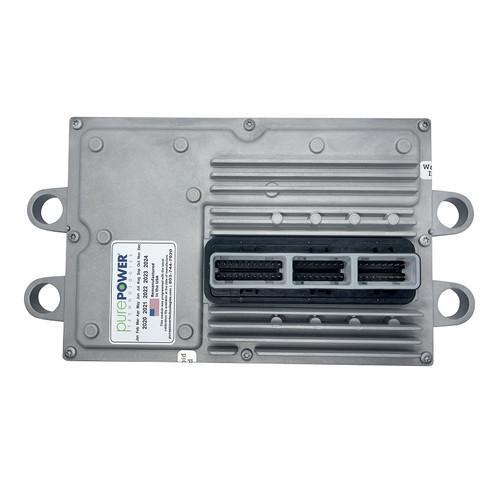 7858-PP PurePower FICM