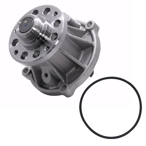 WP02200 Bostech Water Pump