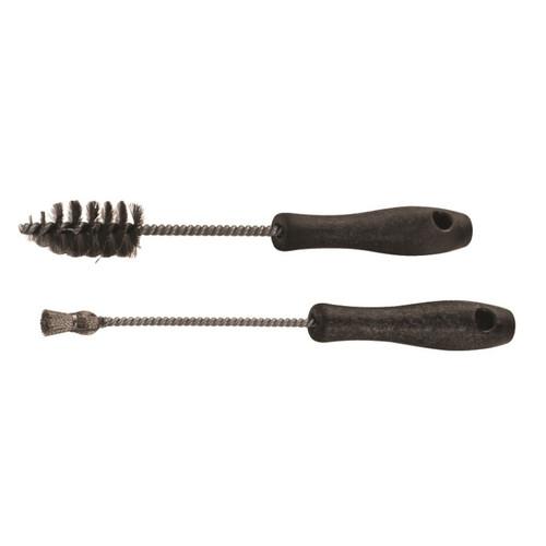 AP0083 Alliant Power Injector Brush Kit