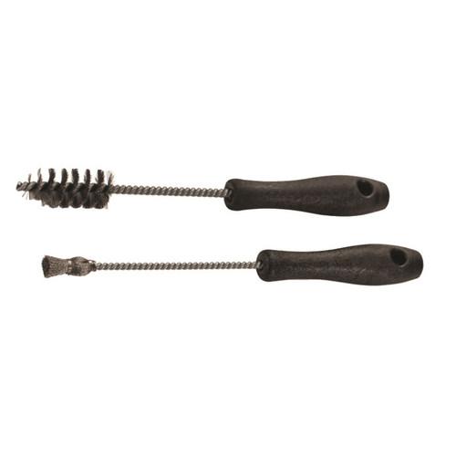 AP0085 Alliant Power Injector Brush Kit