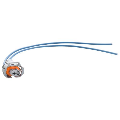 AP0056 Alliant Power 2-Wire Pigtail