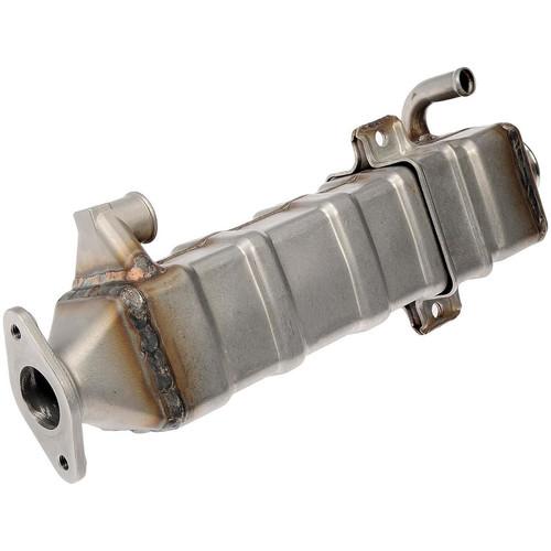 904-5027 Dorman Products EGR Cooler