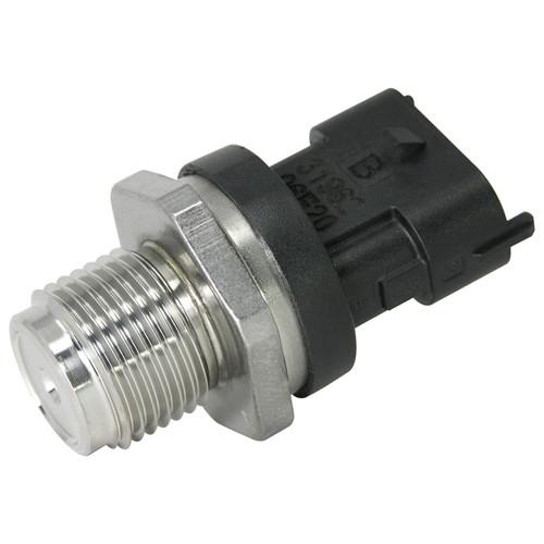 0 281 006 327 Bosch Fuel Rail Pressure Sensor