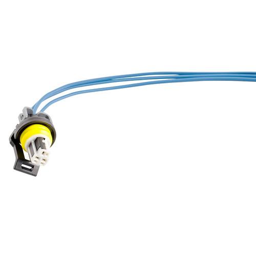 AP0021 Alliant Power 3-wire pigtail