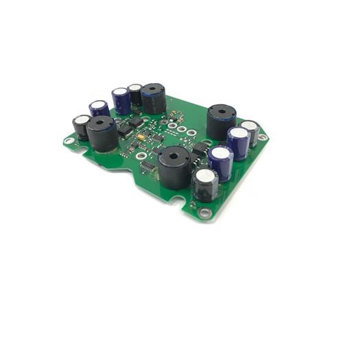 4C3Z-12B599-BARM FICM Board