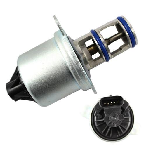 EGV02601 Bostech EGR Valve