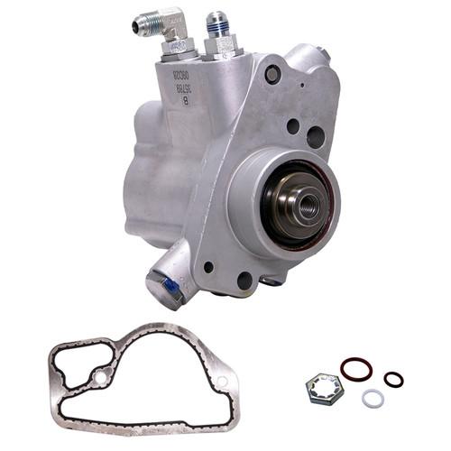 HPOP004X Bostech High Pressure Oil Pump