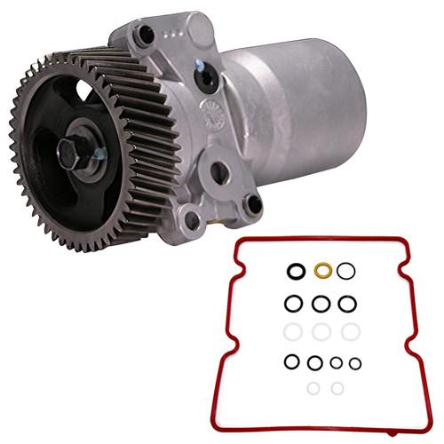 HPOP123X Bostech High Pressure Oil Pump