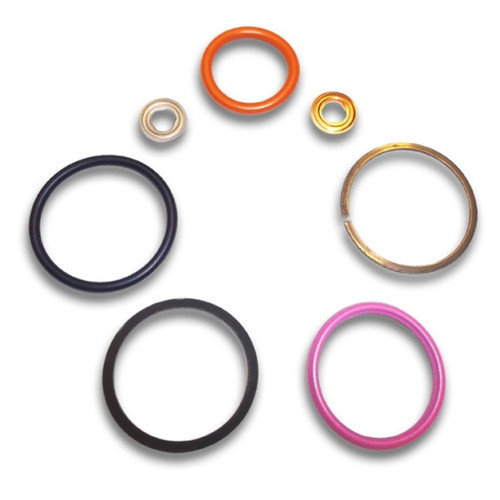 ISK101 BT-Power Injector Seal Kit