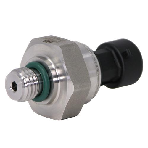 BTS021105 BT Power ICP Sensor
