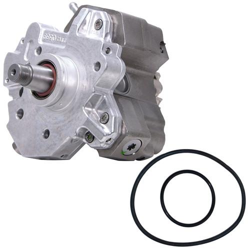 HPP7303 Bostech High Pressure Fuel Pump