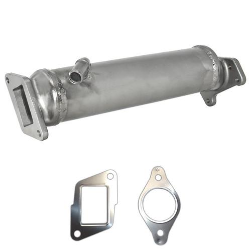EGR654 Bostech EGR Cooler Kit