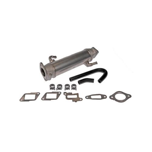904-121 EGR Cooler Assembly