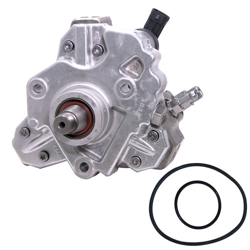HPP7332 Bostech High Pressure Fuel Pump