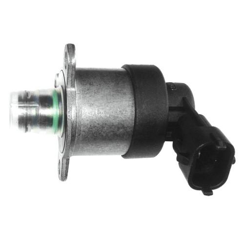 0 928 400 673 Bosch Pressure Regulator