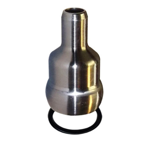 DEC020606 BT-Power Ball Tube