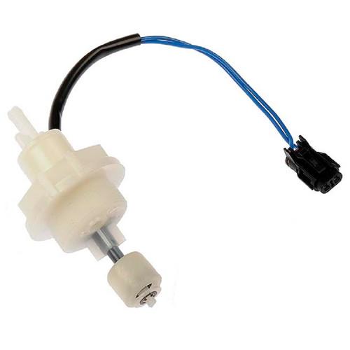 DEC011110 Bostech Water in Fuel Sensor