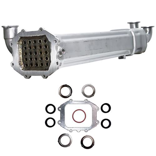 EGR341 Bostech EGR Cooler