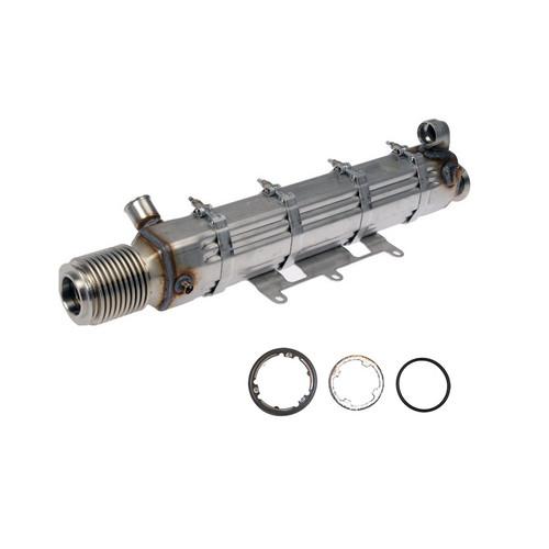 EGR380 Bostech EGR Cooler