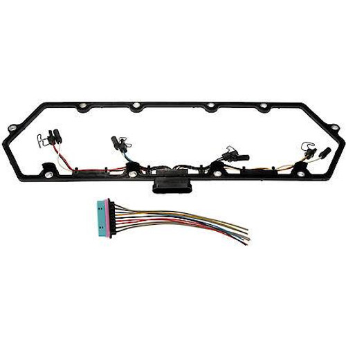 GK02808K BT-Power Valve Cover Gasket Kit