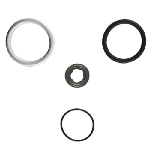 ISK103 BT-Power Fuel Injector Seal Kit