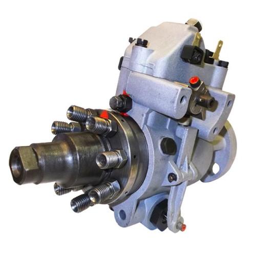BFP025013 Bostech Fuel Injection Pump