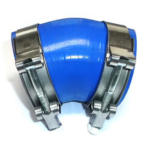 26220 Turbocharger Hose Kit
