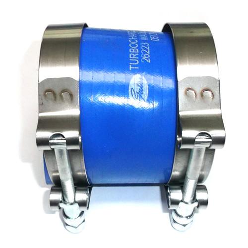 26223 Turbocharger Hose Kit