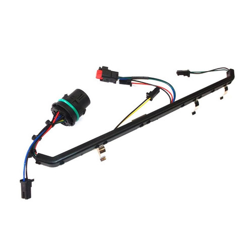 WH02645 BT-Power Fuel Injection Harness