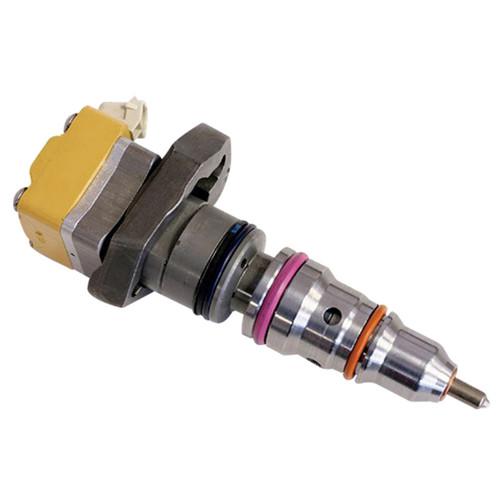 DE505 Bostech Fuel Injector
