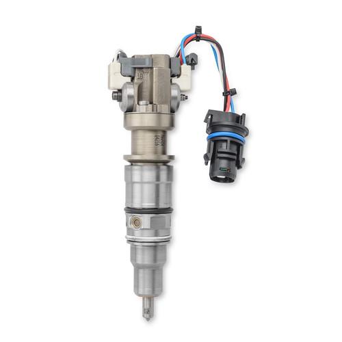 6919-PP Fuel Injector