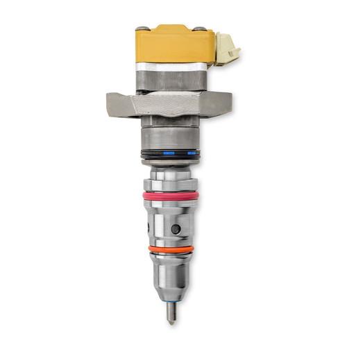 7003-PP Fuel Injector