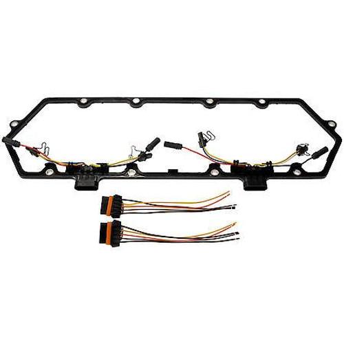 GK02809K BT-Power Valve Cover Gasket Kit