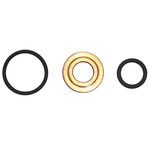 ISK118 BT-Power Injector Seal Kit