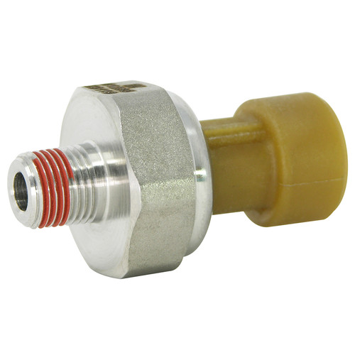 BTS061235 BT-Power Engine Oil Pressure Sensor