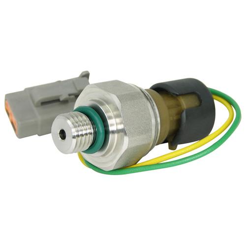 BTS061141 BT-Power ICP Sensor
