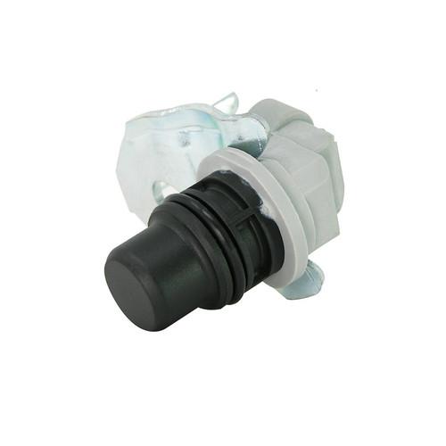 BTS062043 BT-Power Camshaft Position Sensor