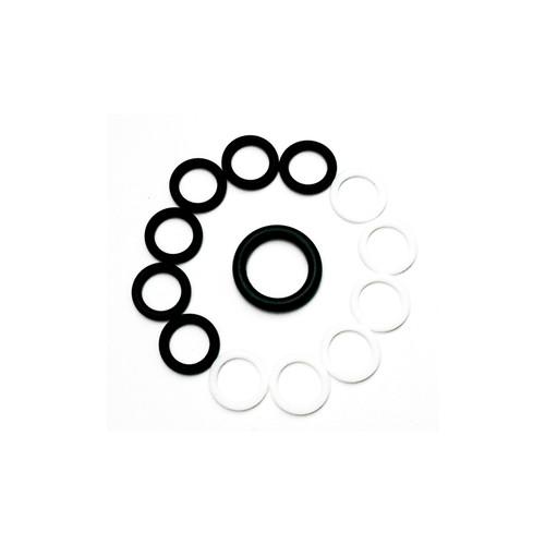 SK06626 BT-Power Oil Rail Seal Kit