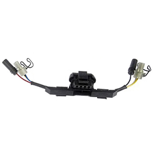 WH02867 BT-Power Injection Harness