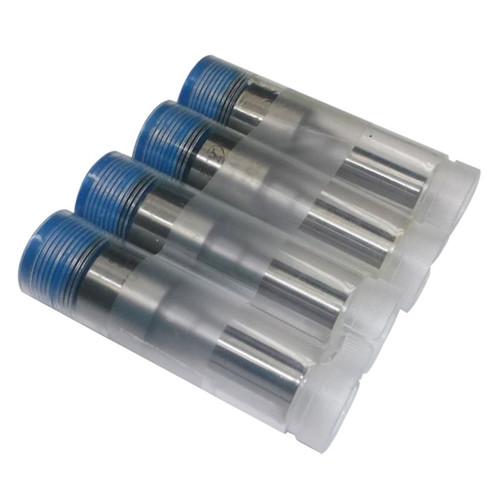 DSLA150P672 Bostech Injector Nozzle Set