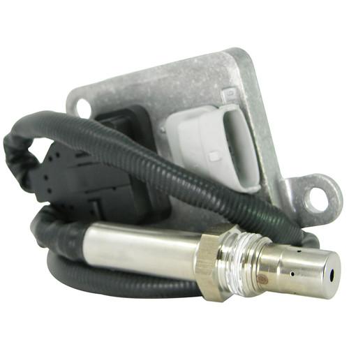 BTS031721 BT-Power NOx Sensor