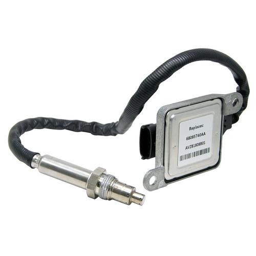 BTS031740 BT-Power NOx Sensor