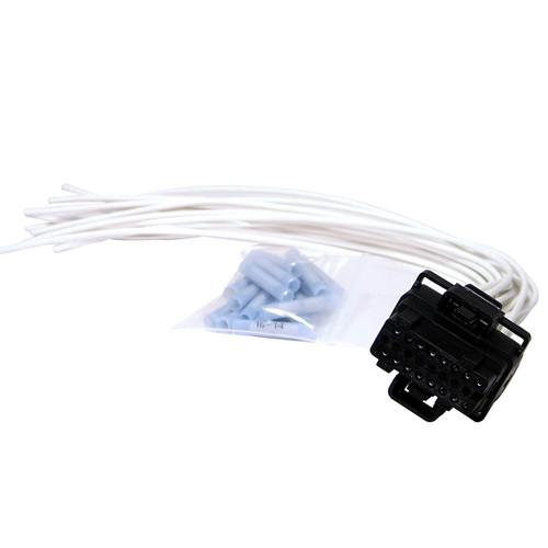 WH02712 BT-Power FICM Pigtail