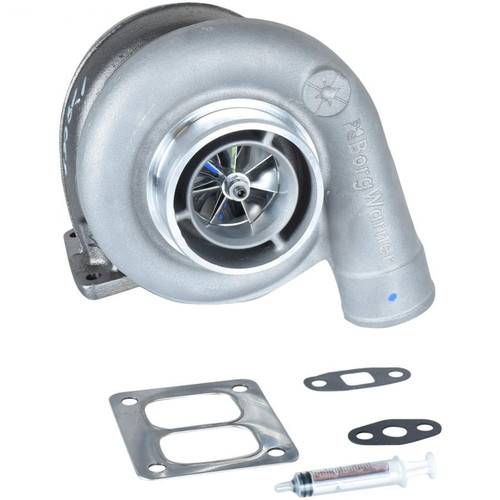 D91080023R OE-TurboPower Turbocharger Assembly
