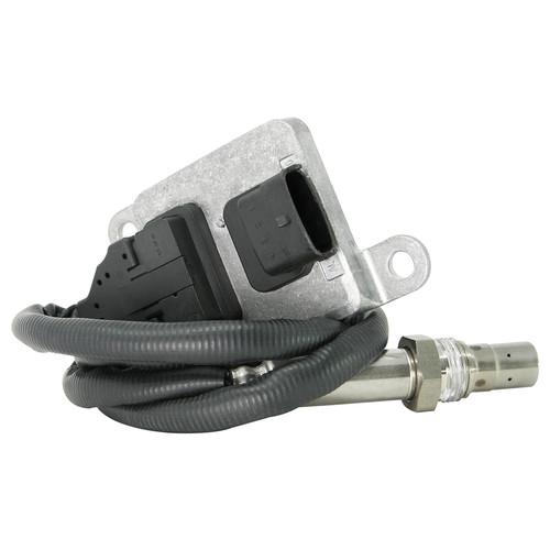 BTS041774 BT-Power NOx Sensor