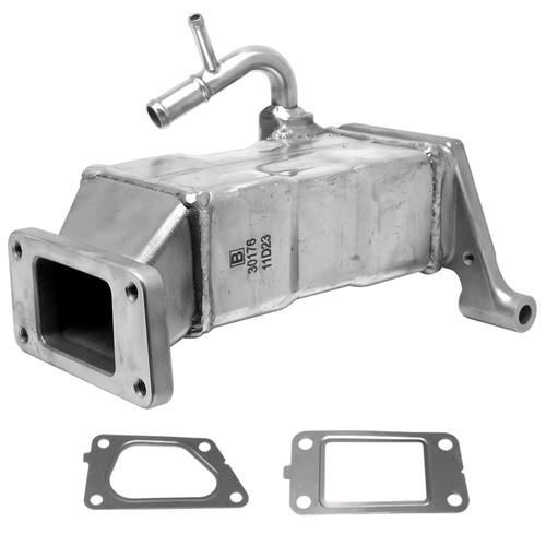 EGR01704 Bostech EGR Cooler