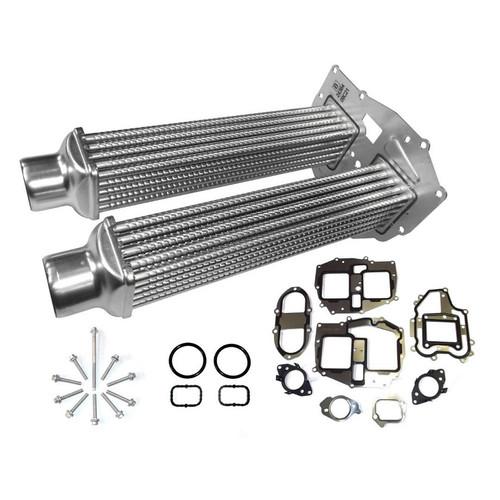 904-405 EGR Cooler Insert Assembly
