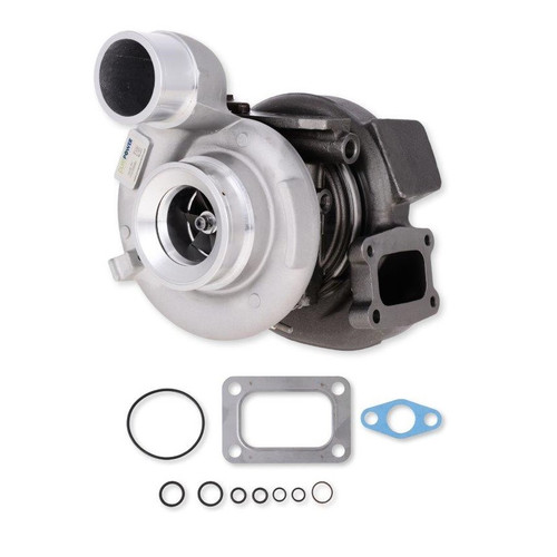 8668-PP Turbocharger Assembly