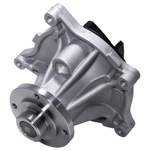WP02205 Bostech Water Pump